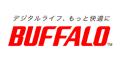 株式会社バッファロー