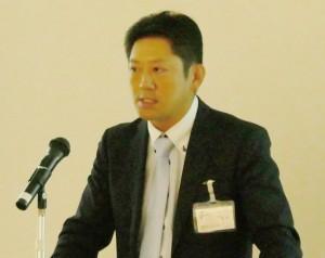 2020委員会 江副副委員長