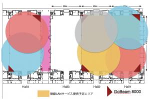 GB8k-map
